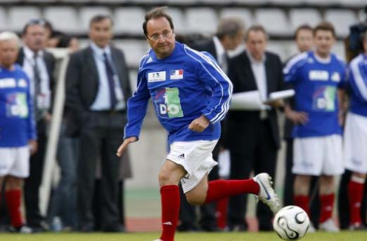 hollande-football