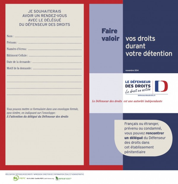 droits-detention-1