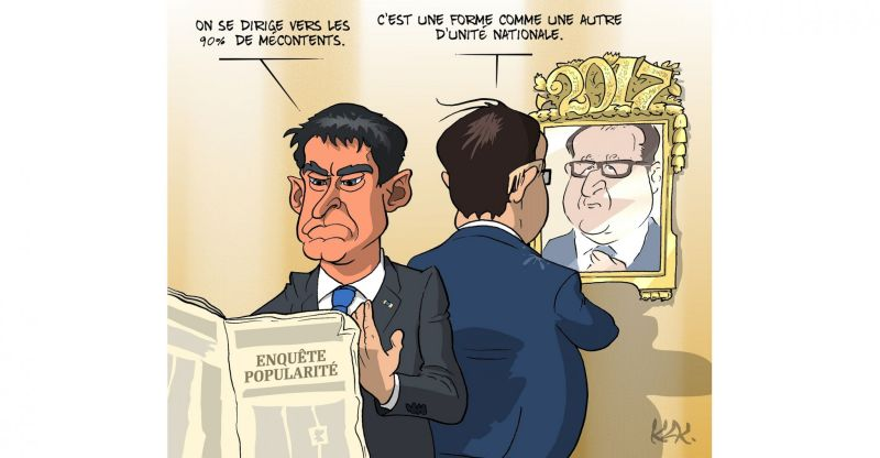 hollande-kak-unite-nationale