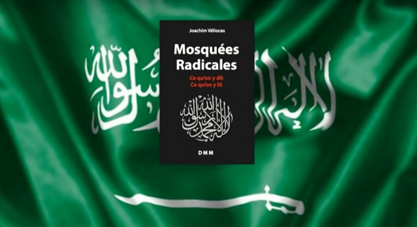mosquees-radicales