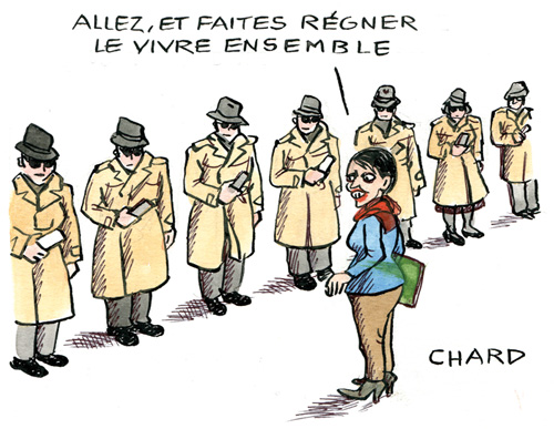 chard-commissaires-najat