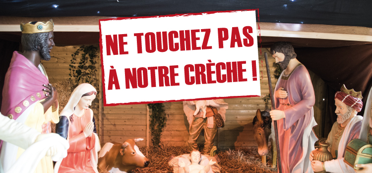 creche-henin-beaumont