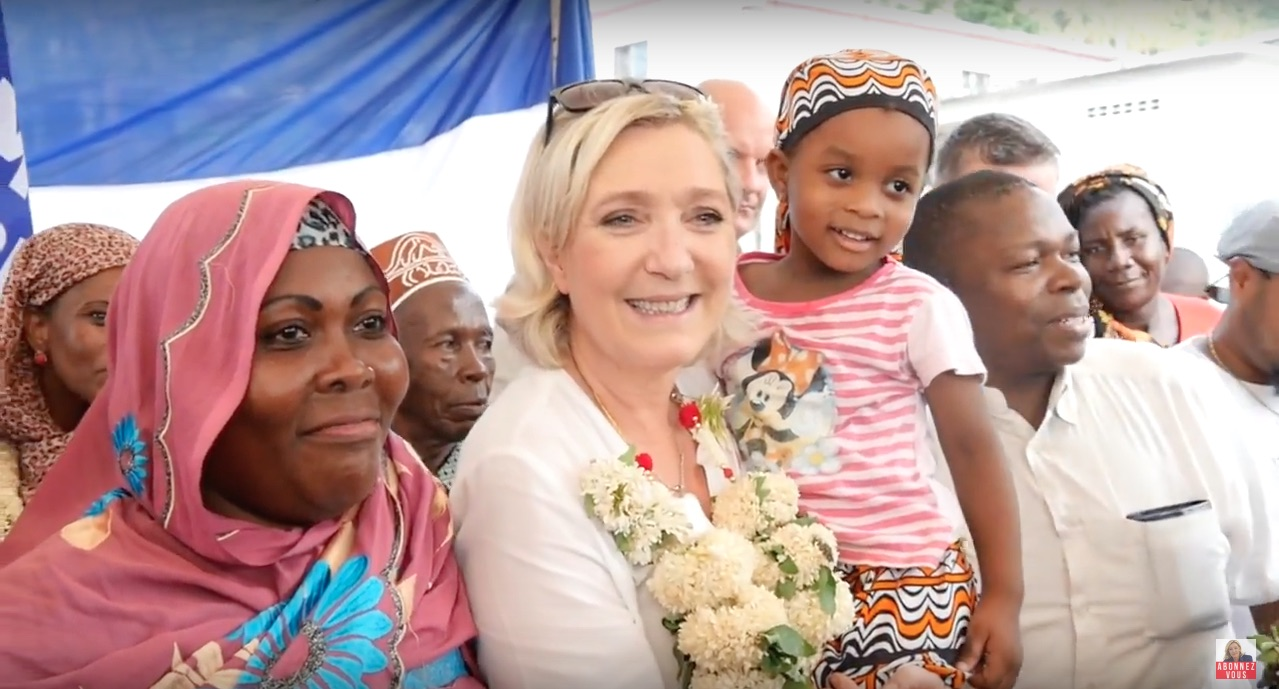 mayotte-marine-le-pen-1