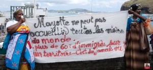 mayotte-marine-le-pen-2