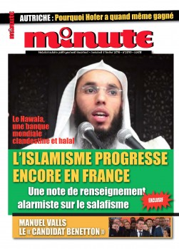 minute-couv-islamistes-valls