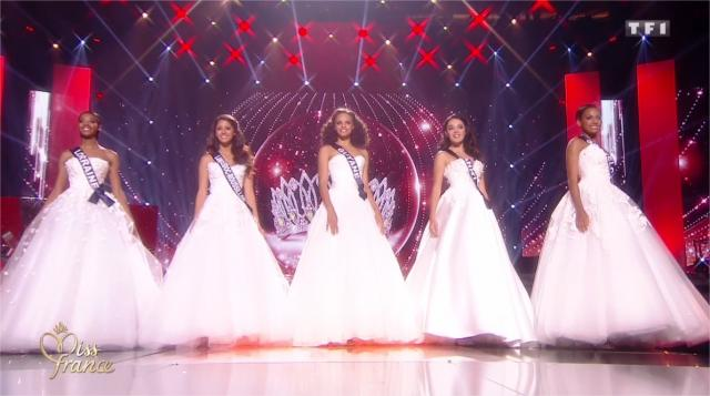 Miss France 2017 ou « matez ma métisse » en prime time sur TF1