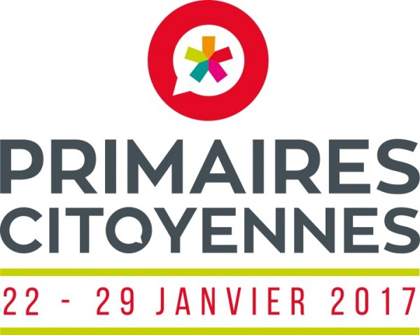primaires-citoyennes