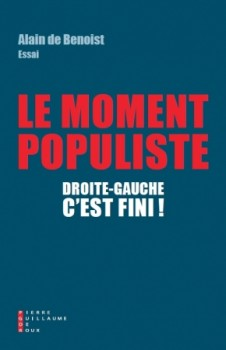Moment populiste