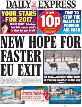 daily_express.750