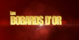 Bobards d'Or Logo