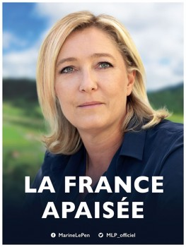 france-apaisee Remigration
