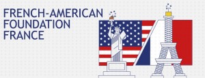 French American Foundation 2