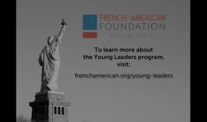 French American Foundation