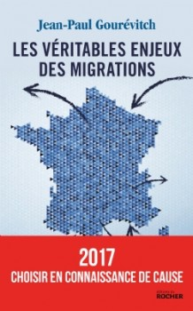 Gourévitch migrations