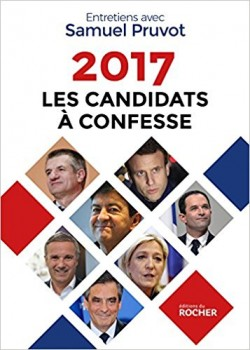 Candidats Confesse