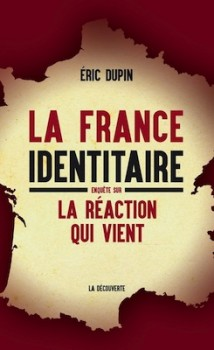 france-identitaire couv