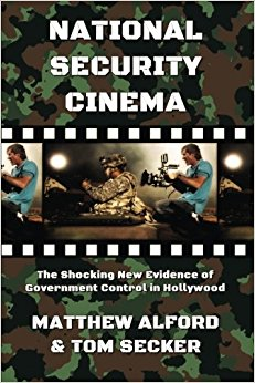National Security Cinema