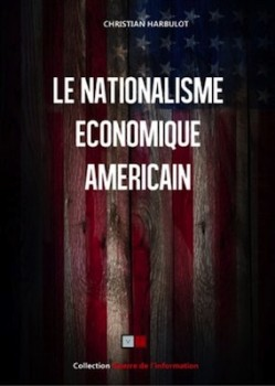 Nationalisme économique Harbulot