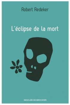 Robert Redeker Eclipse mort