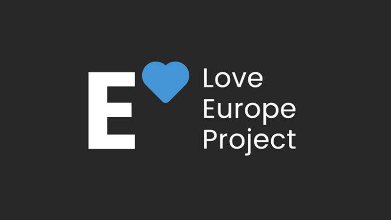 The Love Europe project : Arte nous raconte l'Europe… extra-européenne
