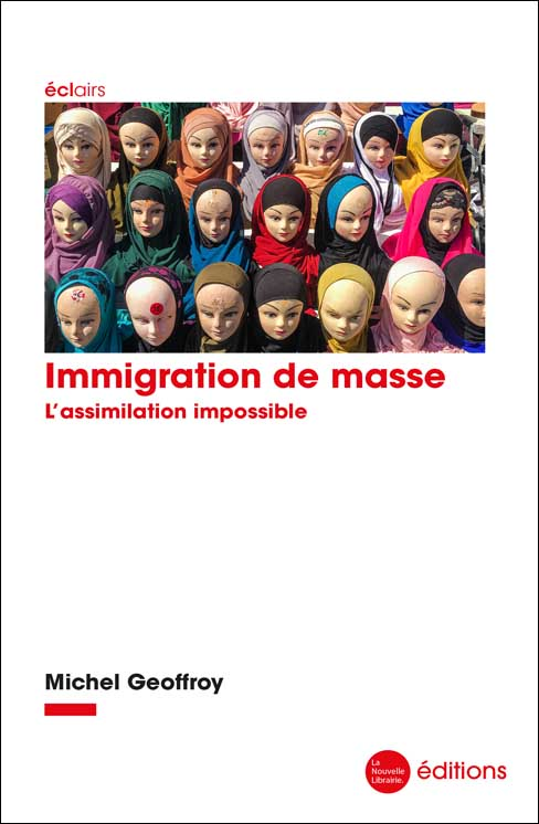Immigration assimilation